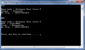 ContohAbstaction3Debug